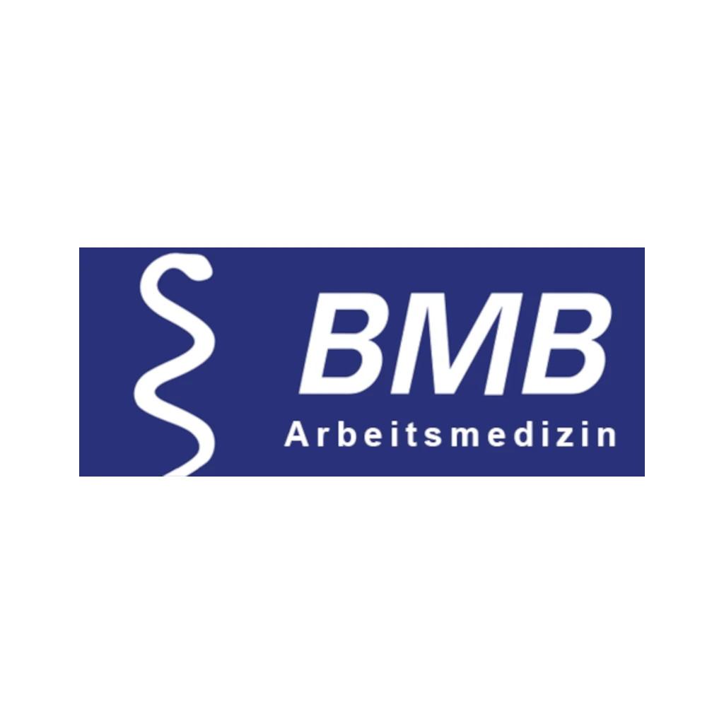 B A D Gesundheitsvorsorge und Sicherheitstechnik