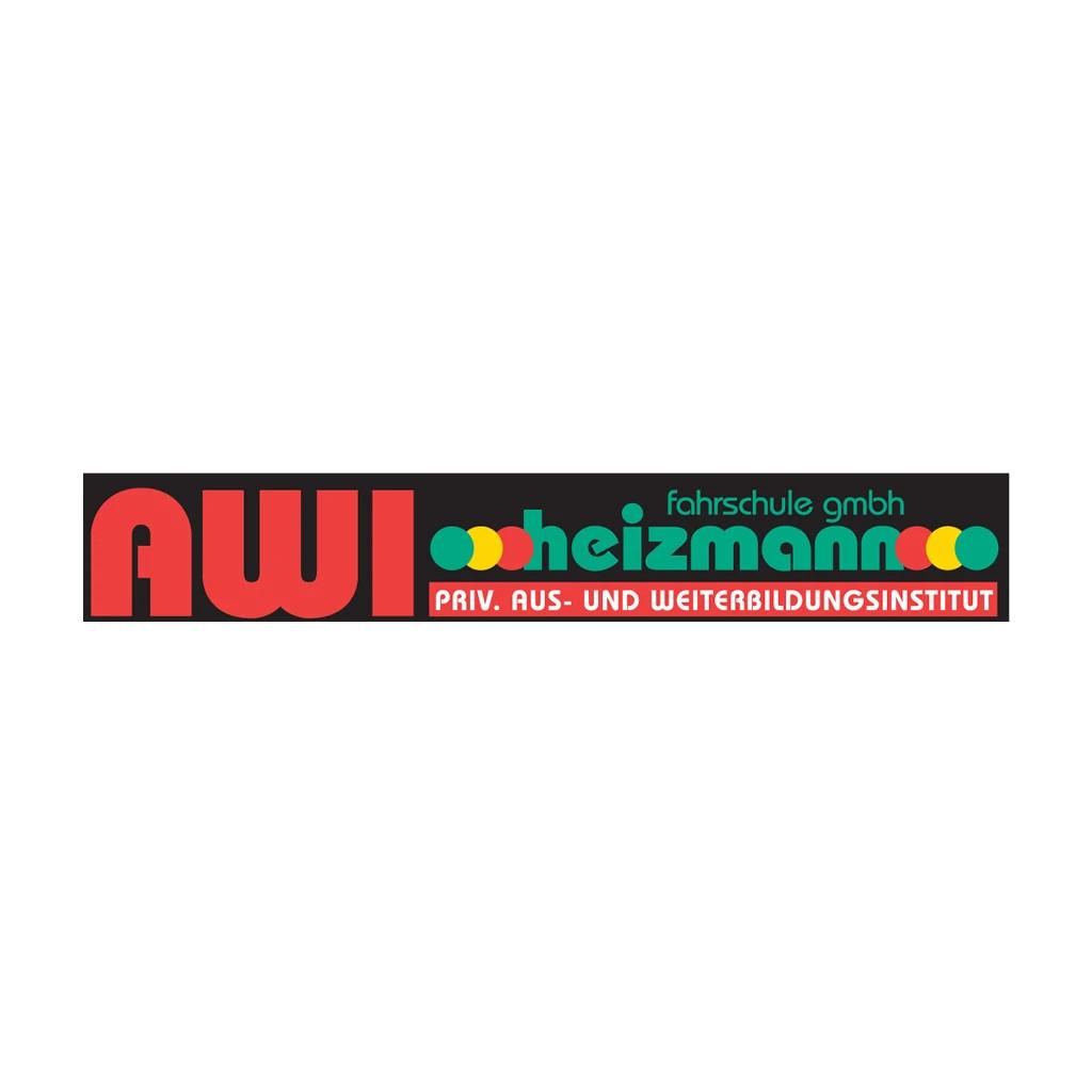 Fahrschule Heizmann