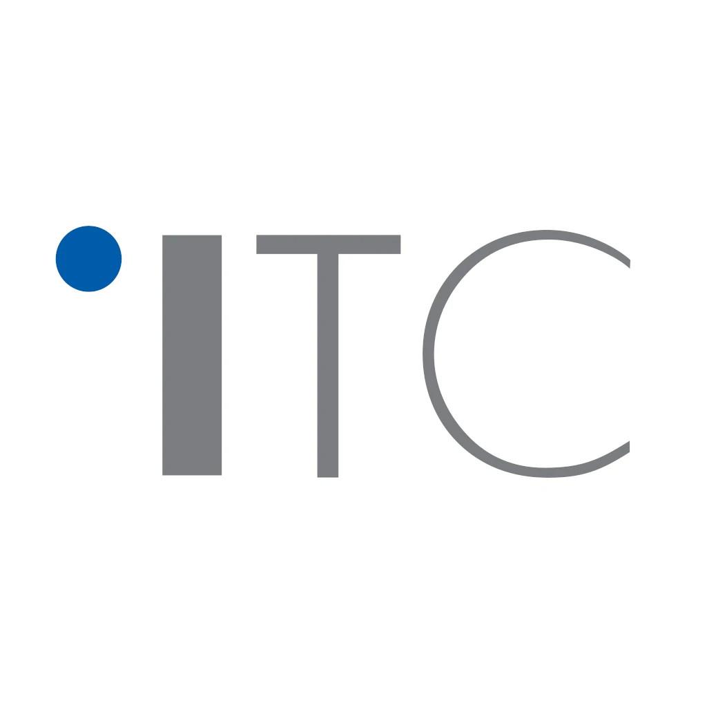 ITC Graf